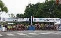 2010 Broad St run 102