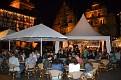 Marktplatz in Rinteln