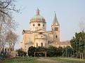 Chiesa Predappio