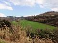 Paesaggio a Roncofreddo