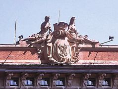 Pfortmühle