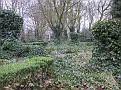 begraafplaatstevraag 018