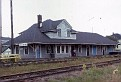 CN20433 Borden October 1985
