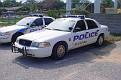 FL - Gulf Breeze Police 09