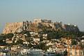 Sep4-2011-Day3-Delphi-Sunday-Canon 010