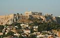 Sep4-2011-Day3-Delphi-Sunday-Canon 024