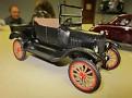 Model Cars 1498