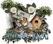 ANoteForYou - 2939-MC