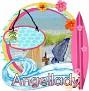 Angellady - 2995