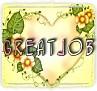 1GreatJob-floralhrtyel-MC