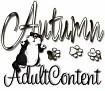 1AdultContent-autcat-MC