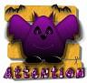 1Attention-cornybat