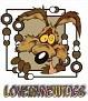 1LoveMyNewTags-wyliecoyote-MC