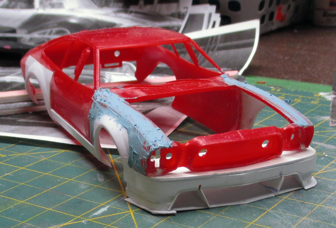 Mustang II RestoMod - Page 2 IMG_0146-vi