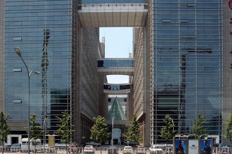 006-pekin-sceny z okna autobusu-img 3448 copy