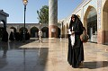 68-damaszek-meczet zeinab-img 8578