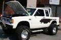 CAR SHOW 2005 012