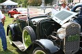 CAR SHOW2006 025