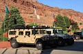 May 19, 2012. Moab.