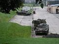 Base Bastogne 19