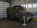 Base Bastogne 20