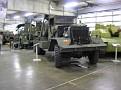 Base Bastogne 23