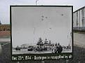 Base Bastogne 6