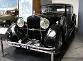 Diekirch Car Museum 7