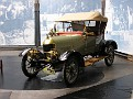 Diekirch Car Museum 8