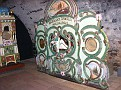 0035 Siegfried's Mechanical Museum, Rudesheim