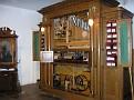 0049 Siegfried's Mechanical Museum, Rudesheim