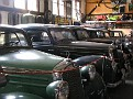Fahrzeug Museum, Marxell 17