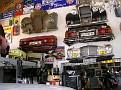 Fahrzeug Museum, Marxell 20