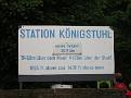 Funicular Railway, Heidelberg 09
