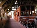 Funicular Railway, Heidelberg 12