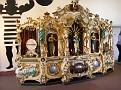 German National Organ Museum Bruschal 30