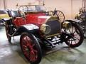 Mahymobiles Musee de L'Auto g