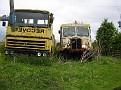 Misc. Trucks 002.jpg