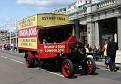 London to Brighton 2009 030.jpg