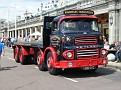 London to Brighton 2009 039.jpg