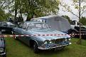 Singleton Car Show 04.05.09 003.jpg