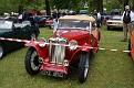Singleton Car Show 04.05.09 012.jpg