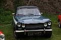 Singleton Car Show 04.05.09 019.jpg