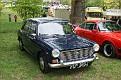Singleton Car Show 04.05.09 022.jpg