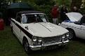 Singleton Car Show 04.05.09 025.jpg