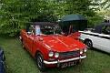 Singleton Car Show 04.05.09 026.jpg