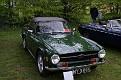 Singleton Car Show 04.05.09 028.jpg
