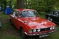 Singleton Car Show 04.05.09 029.jpg