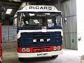 P3270063.JPG