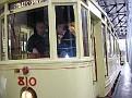 6. The hague Public Transport Museum.JPG